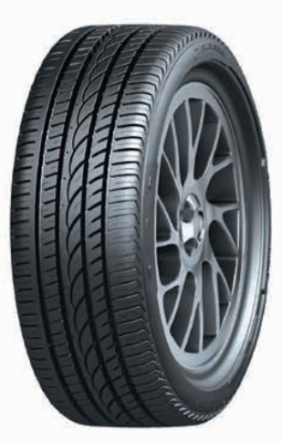 CityRacing Tires